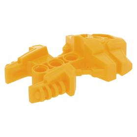Lego 50919 Bionicle Foot Toa Hordika