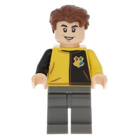 Baukästen & Konstruktion ☆ LEGO Star Wars aus 75167☆ 4 Figuren ☆