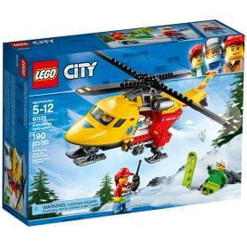 Brickscout Dein Marktplatz Für Lego Sets Lego Minifiguren Lego