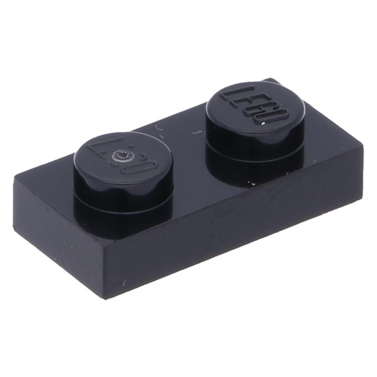 BrickScout - Your Market Place for LEGO Sets, LEGO Minifigures ...