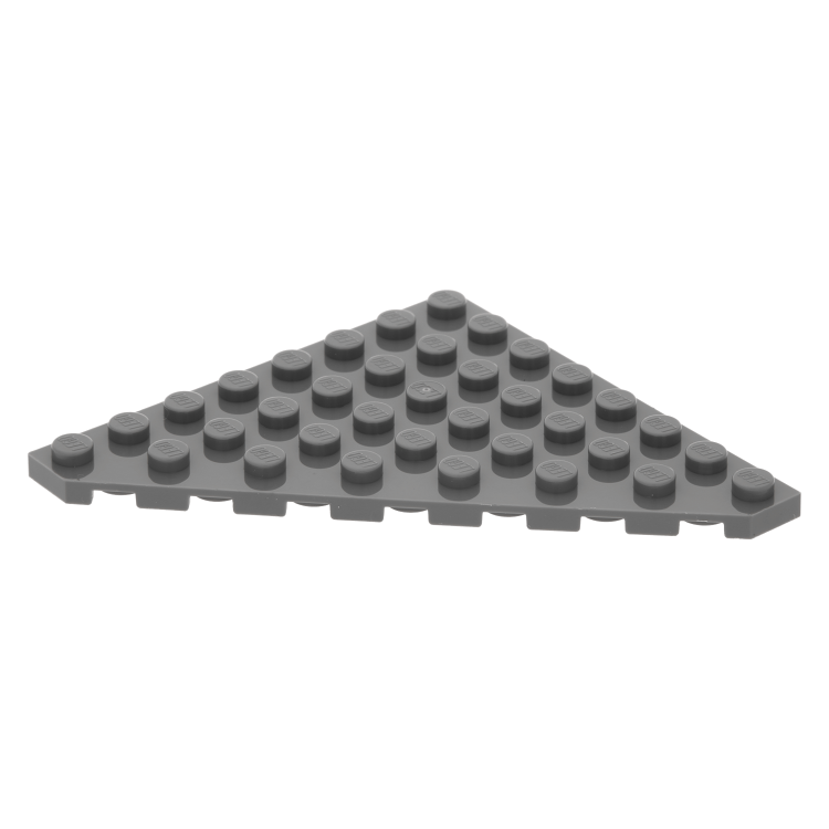 LEGO 120-HAFTREIFEN LEGO 30 Stück Eisenbahn-4,5V-120-LEGO HAFTREIFEN grau