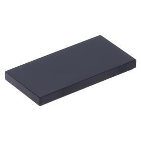 Tile 2 x 4 ~ 87079 BLACK LEGO Parts~ 4