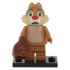 BrickScout - Product search in Sets/Collectible Minifigures