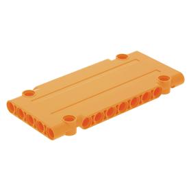 lego ersatzteile bestellen